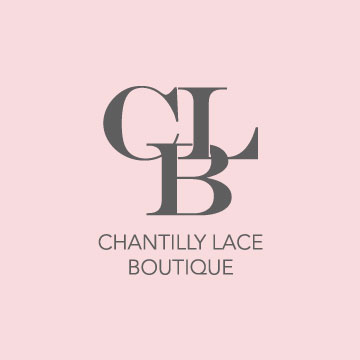 chantilly lace boutique #lovethetweed