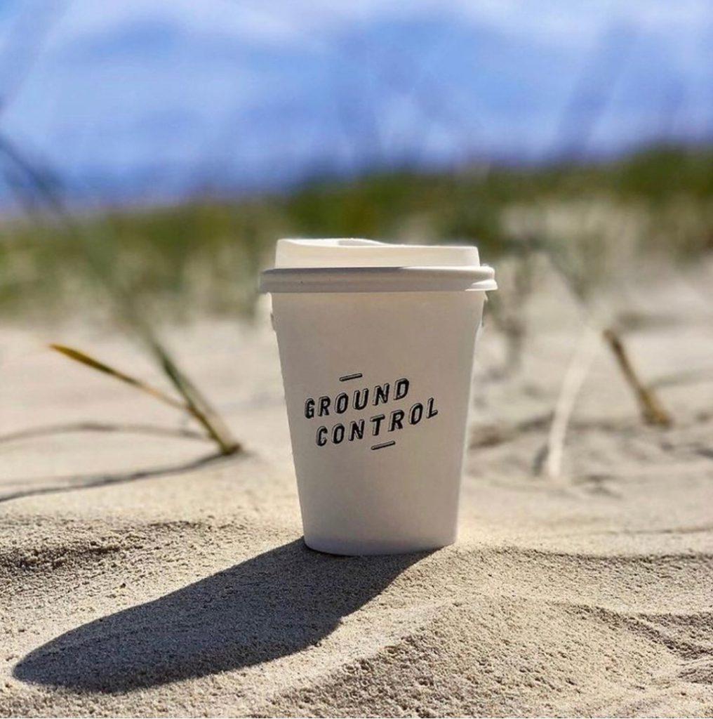 ground control coffee near me